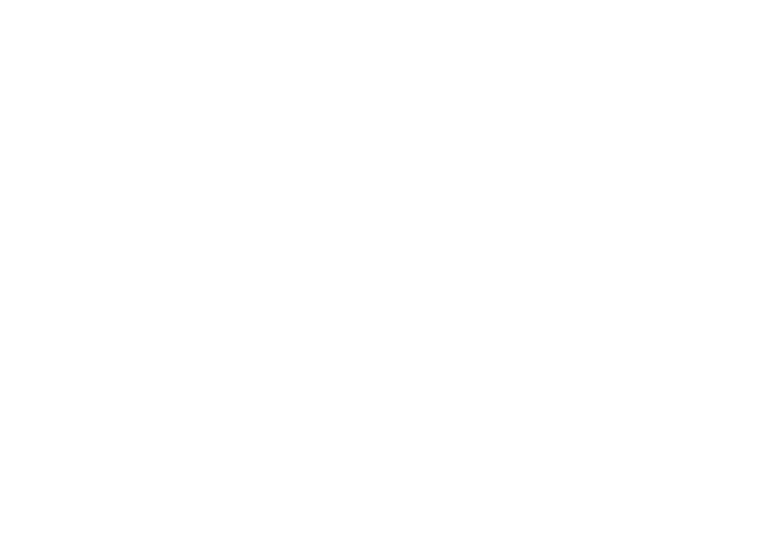 Dammeyer Ingenieure und Architekten