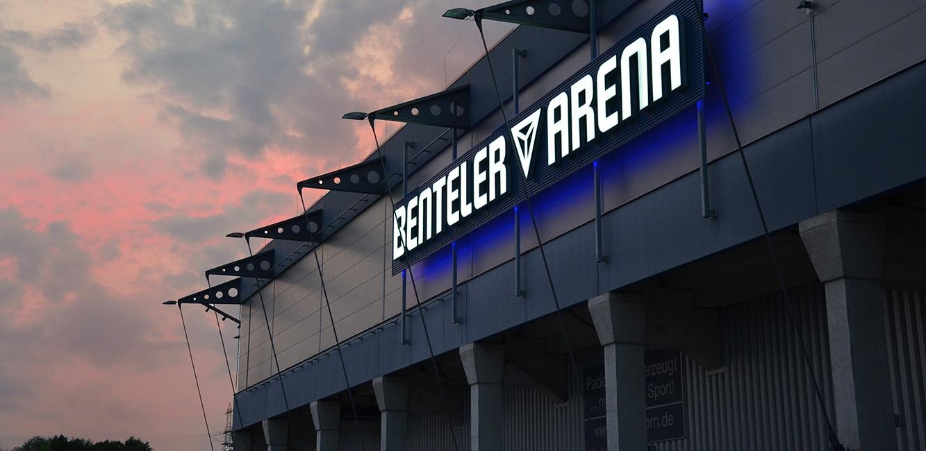 benteler-arena-sc-paderborn