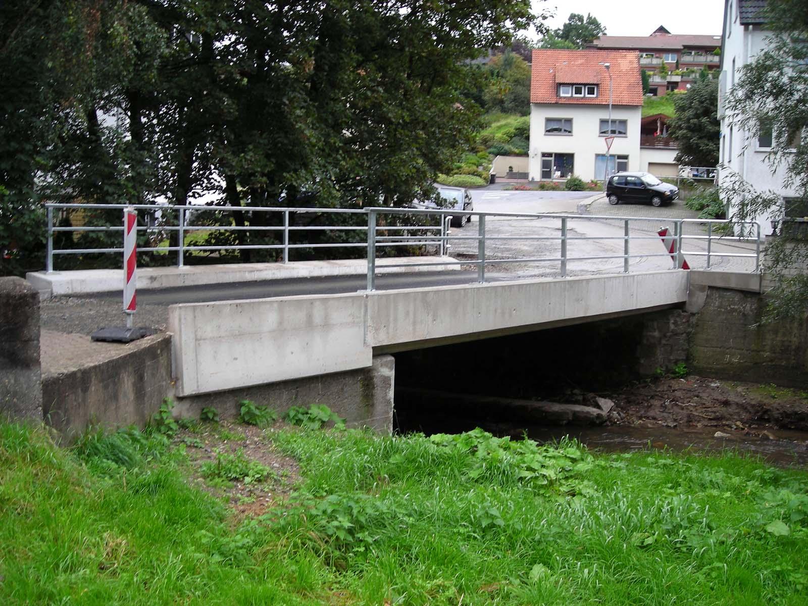 bruecke-forellenbach-vlotho