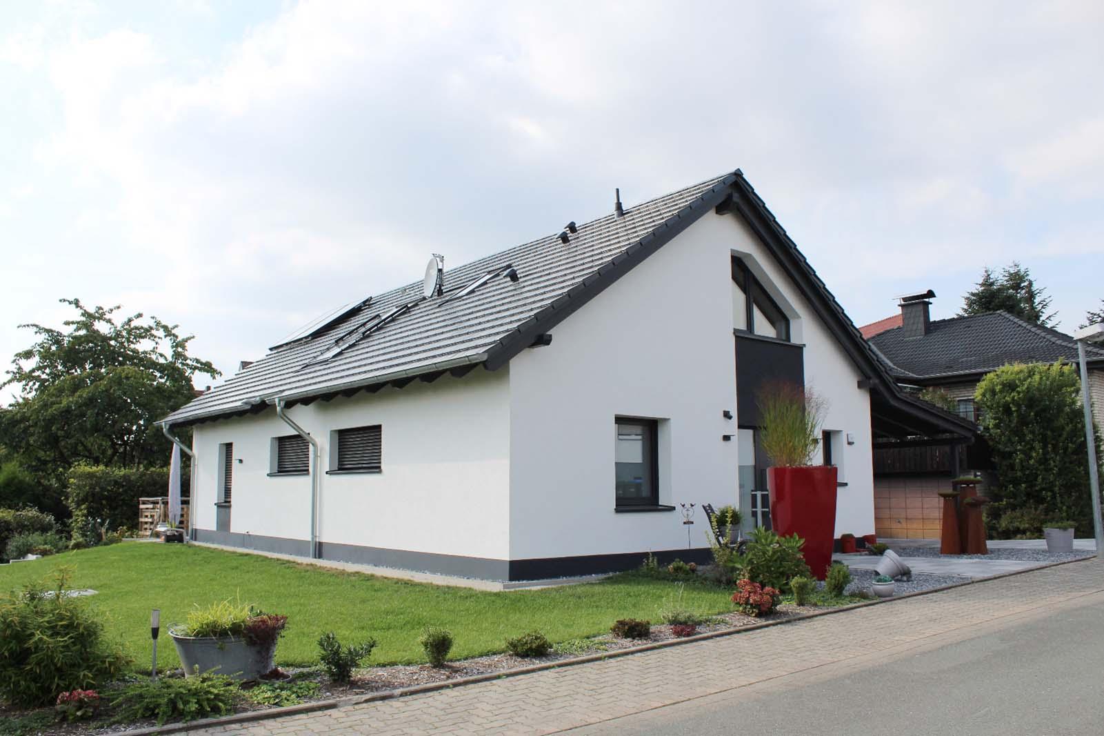 einfamilienhaus-huellhorst-1