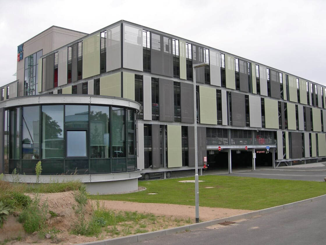 parkhaus-campus-luebeck