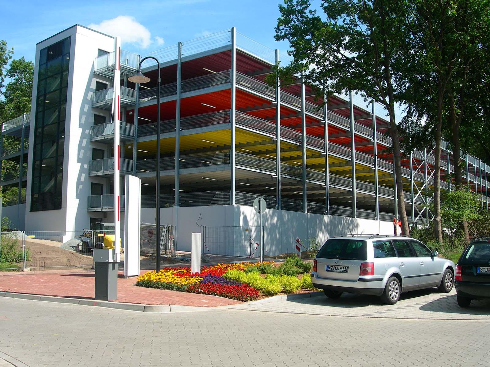 parkhaus-elbe-kinikum-stade