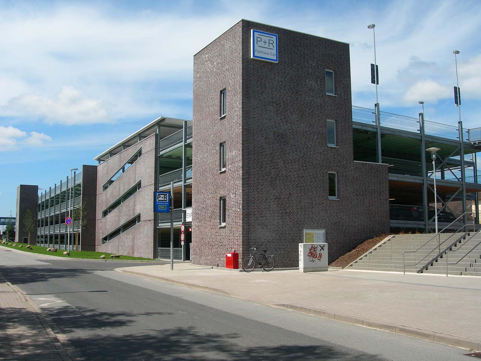 parkhaus-stadt-buchholz-1