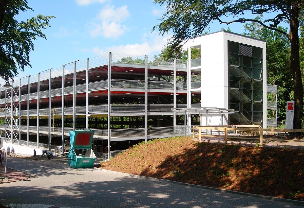 parkhaus-elbe-kinikum-stade-2