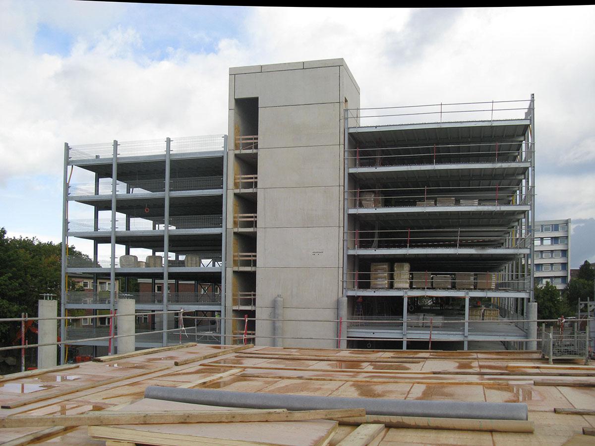 parkhaus-campus-kiel-5