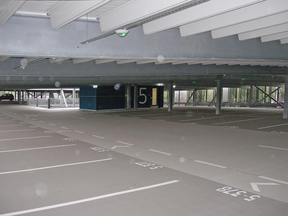 parkhaus-campus-luebeck-4