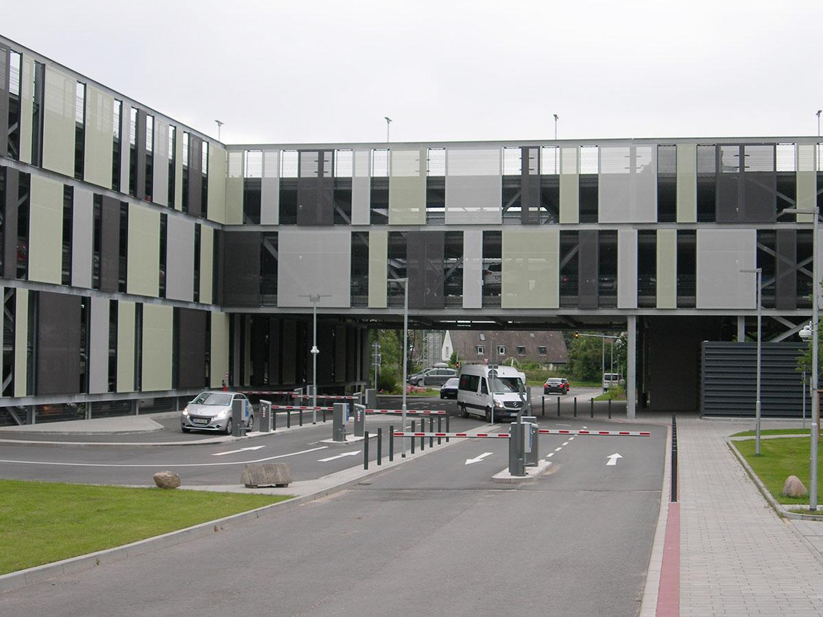 parkhaus-campus-luebeck-5